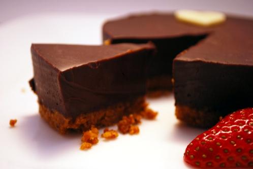 Chocolate_Torte_4f0b350116664