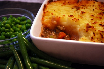 Cottage_Pie_4f8e95f48d8f5