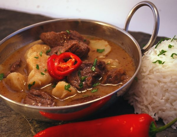 Thai_Beef_Curry_4f0e0b4c24091