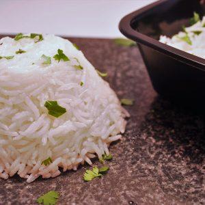 rice 089 (2)